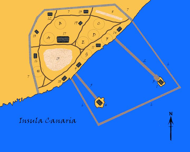 Insula_Canaria5a.png